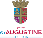City of St. Augustine, Florida