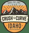 Logo_CrushTheCurve_Color-6834935