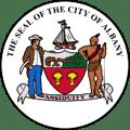 City of Albany, NY