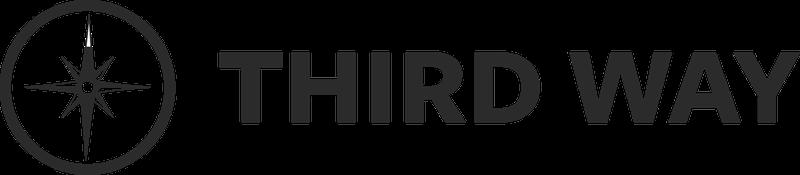 Third_Way_logo.width-800